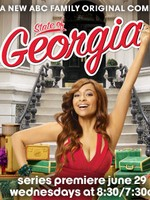 State of Georgia - Seriesaddict